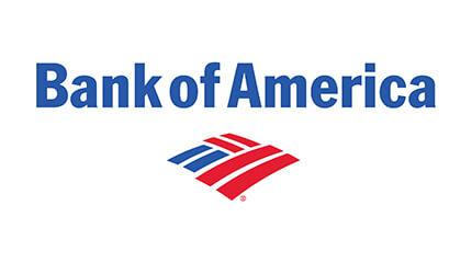 bankamerica image